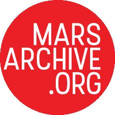 Marsarchive.org